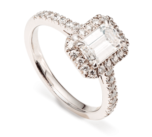 Ring-Workshop_Engagement-Rings_Feature