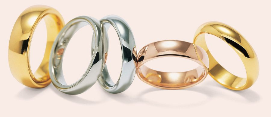 Ring-Workshop_Wedding-Rings_Huge-Range