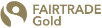 Ring-WorkshopFair-Trade-Logo