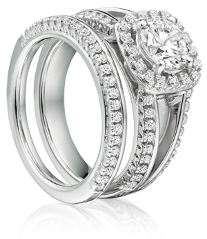 Ring-Workshop_Engagement-Rings_Feature_2