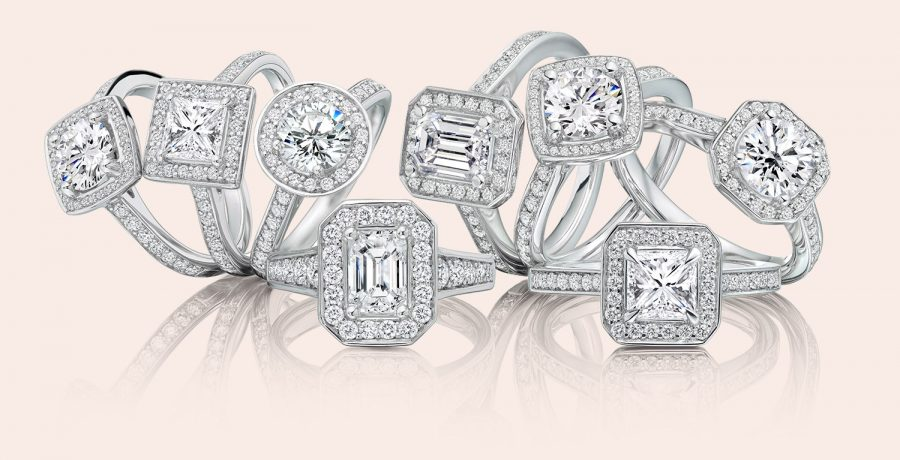 Ring-Workshop_Engagement-Rings_Group