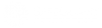 Ring-Workshop_Valuations-Safe-Guard_Logo-01
